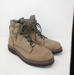 Simms Fly Fishing Men's Wading Boots Size 13